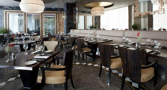 Steak N More İstanbul image 5