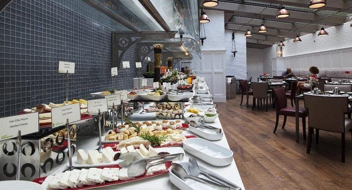 Steak N More İstanbul image 4