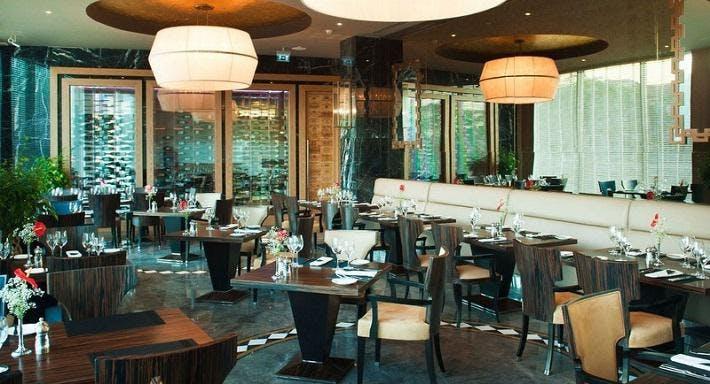 Steak N More İstanbul image 1