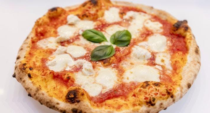 Pizza Uno Orpington image 8