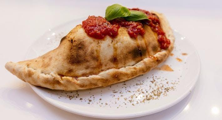 Pizza Uno Orpington image 2