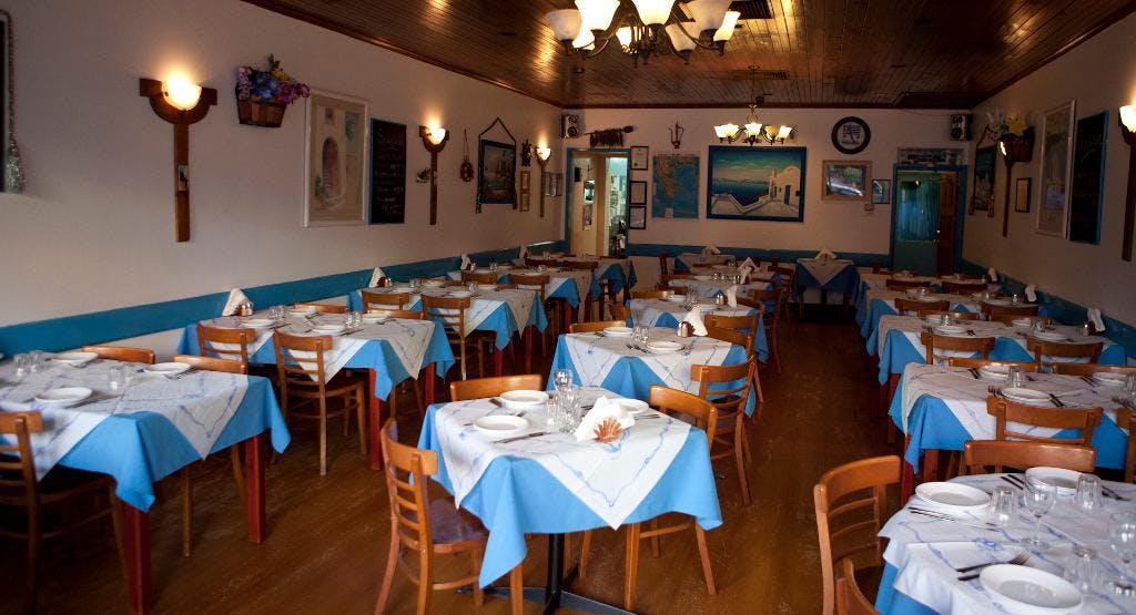 Florina's Greek Tavern Melbourne image 1
