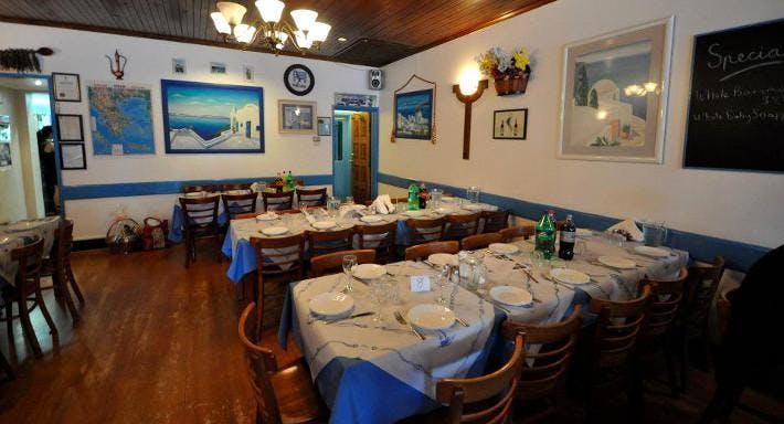 Florina's Greek Tavern Melbourne image 2