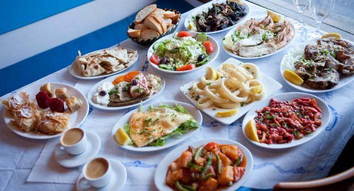 Florina's Greek Tavern Melbourne image 3