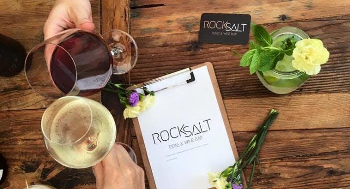 RockSalt Tapas Sydney image 3