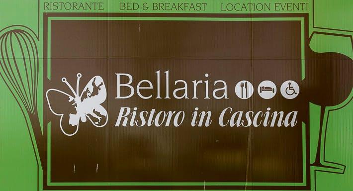 Cascina Bellaria Milano image 2