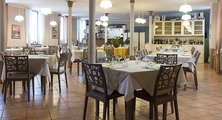 Cascina Bellaria Milano image 4