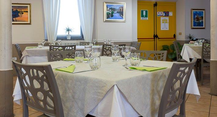 Cascina Bellaria Milano image 7