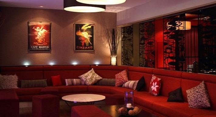 Lindos Café Restaurant Bar Ringwood Melbourne image 3
