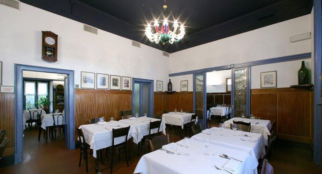 Masuelli San Marco Milan image 1