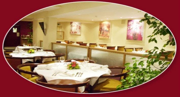 Monsoon Restaurant - Hartley Wintney Hartley Wintney image 4