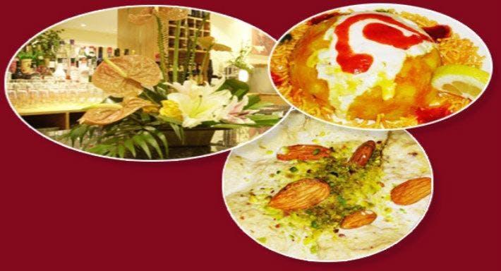Monsoon Restaurant - Hartley Wintney Hartley Wintney image 3