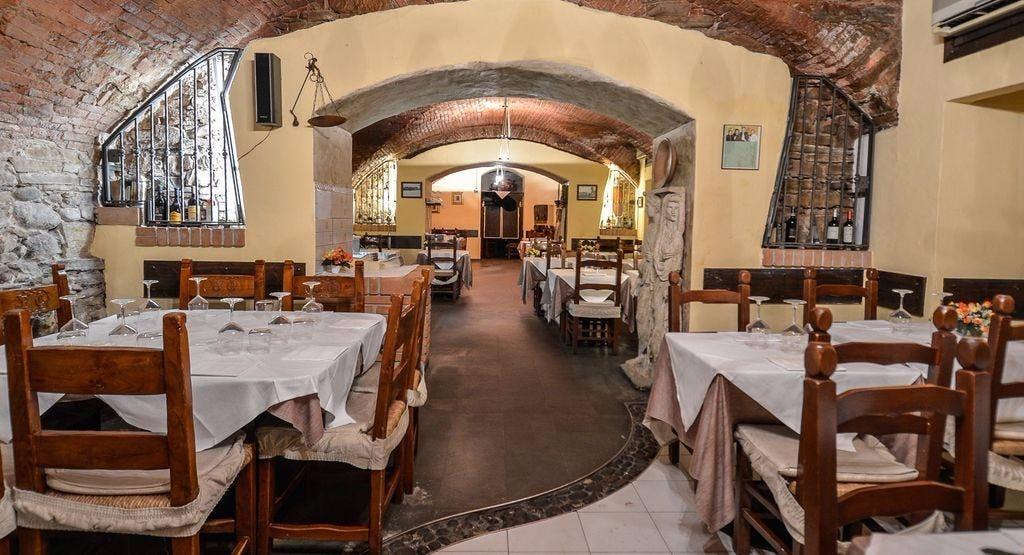 La Bruschetta Bergamo image 1