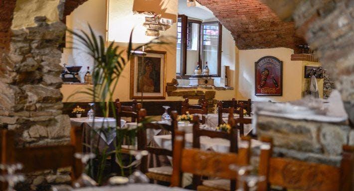 La Bruschetta Bergamo image 2