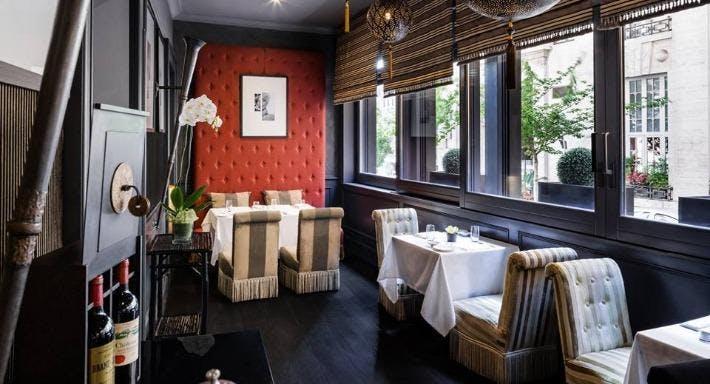 Brunello Bar & Restaurant Roma image 2