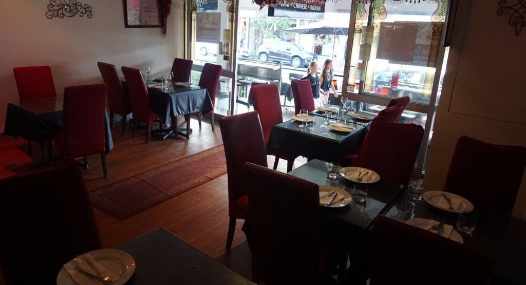 Asian Treasures Restaurant Gold Coast image 1