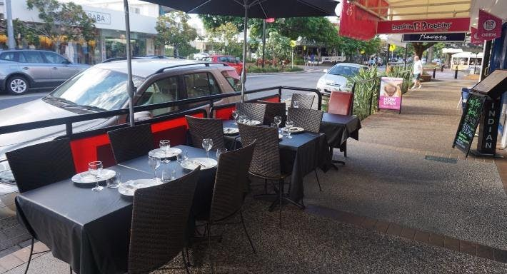 Asian Treasures Restaurant Gold Coast image 3