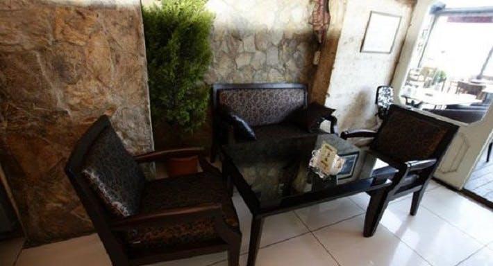 Antik Laterna Cafe & Restaurant İstanbul image 7