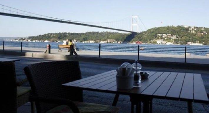 Antik Laterna Cafe & Restaurant İstanbul image 5
