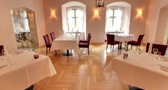 Scharffs Schlossweinstube Heidelberg image 1