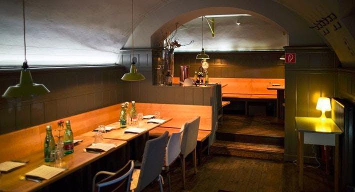 Restaurant Specht Dortmund image 4