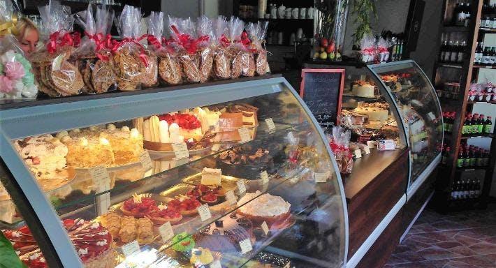 Kandulski Cafe & Konditorei