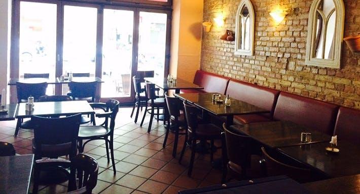 Restaurant Jalla Jalla Berlin image 5