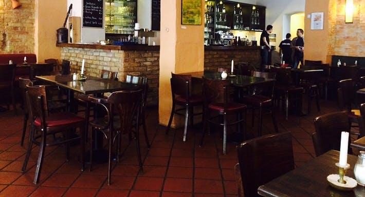 Restaurant Jalla Jalla Berlin image 4