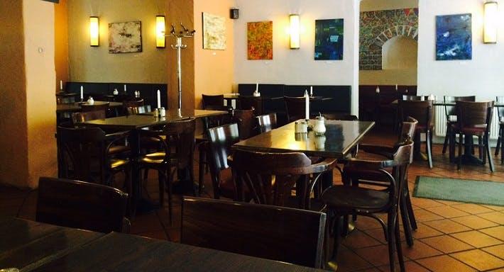 Restaurant Jalla Jalla Berlin image 3