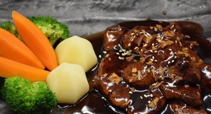 Yokohama Teppanyaki Restaurant Melbourne image 2