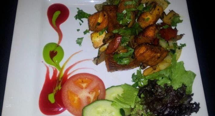 Spice Lounge Indian Restaurant Birmingham image 3