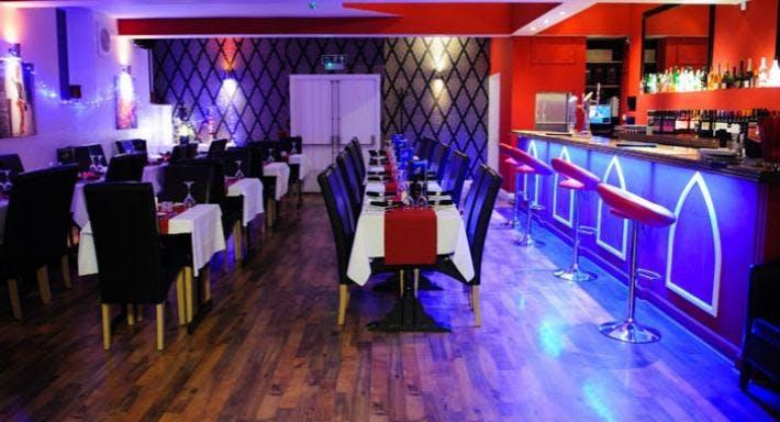 Spice Lounge Indian Restaurant Birmingham image 2