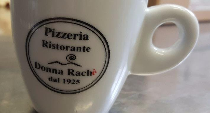 Pizzeria ristorante Donna Rachè Bologna image 3