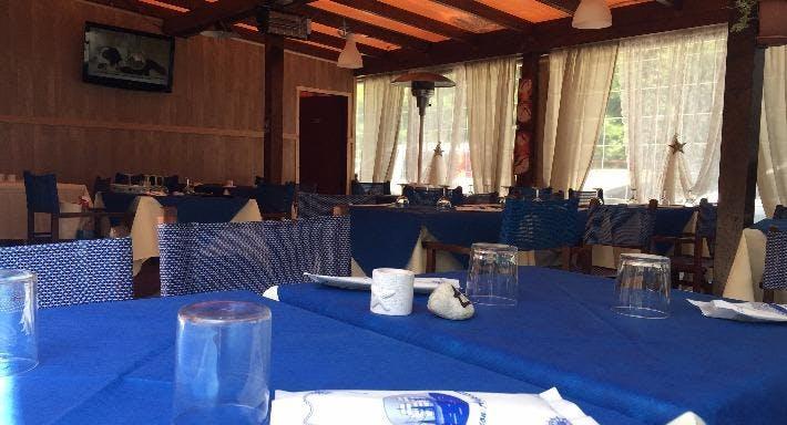 Mascalzone Latino Beach Ravenna image 2