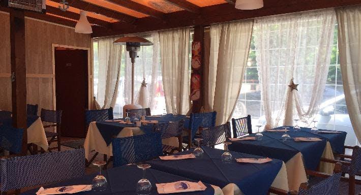 Mascalzone Latino Beach Ravenna image 3