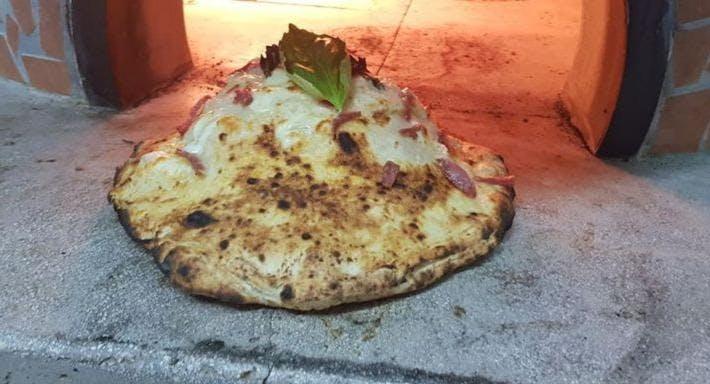 Hosteria e Pizzeria Masaniello