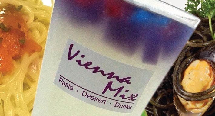 Vienna Mix Hong Kong image 6