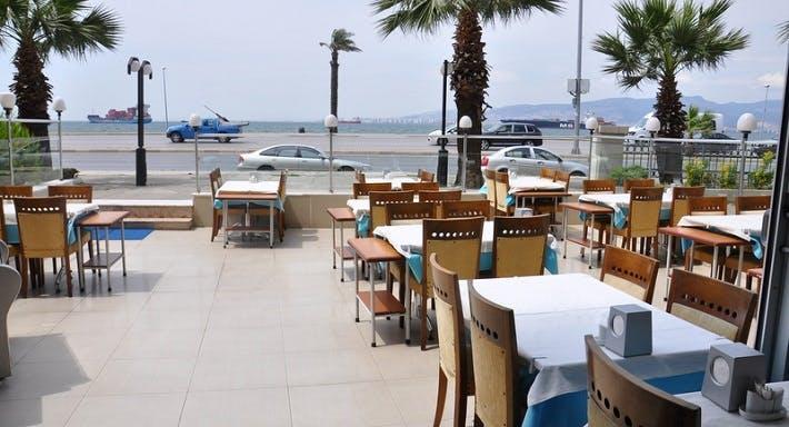 İzmir Sahil Restaurant Izmir image 3