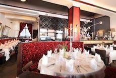 Machiavelli Cafe Bar Restaurant
