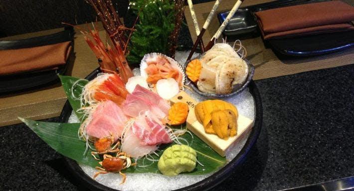 Kuro Kin Japanese Dining Singapore image 3