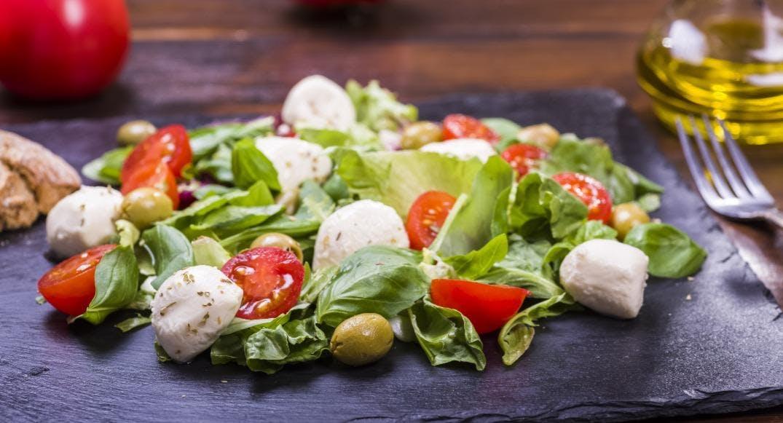 Raffaello Restaurant - Guidepost