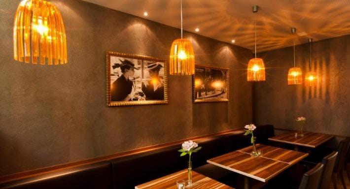 Restaurant Luna Rossa Innsbruck image 2
