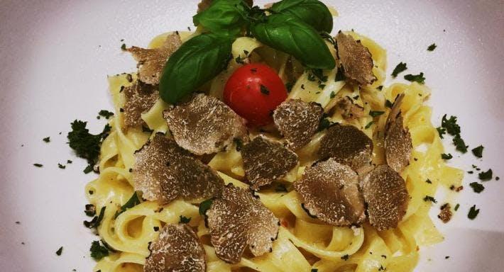 Restaurant Luna Rossa Innsbruck image 3