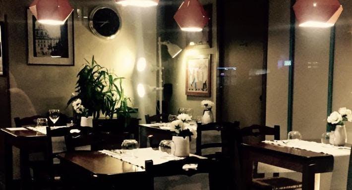 La Pizzaccia Torino image 1
