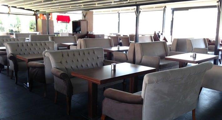 Azade Cafe & Restaurant İstanbul image 2