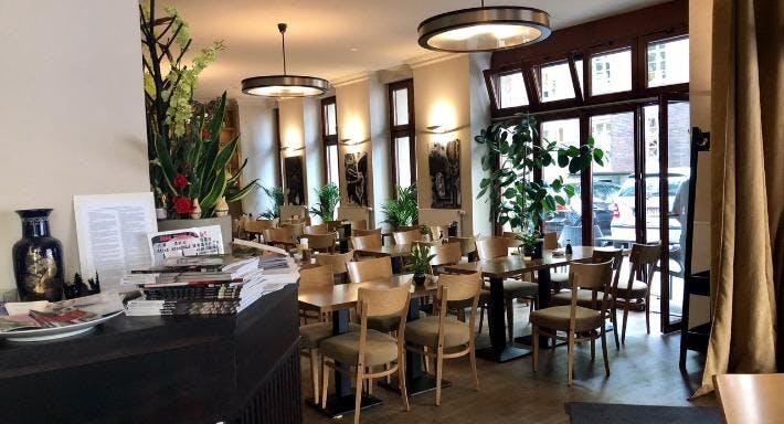 Nikko Restaurant Berlin image 1