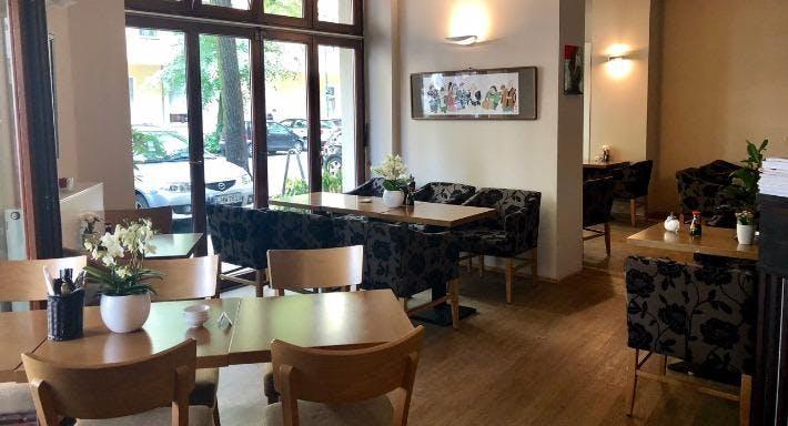 Nikko Restaurant Berlin image 2