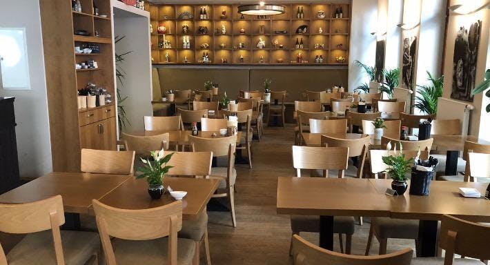 Nikko Restaurant Berlin image 3
