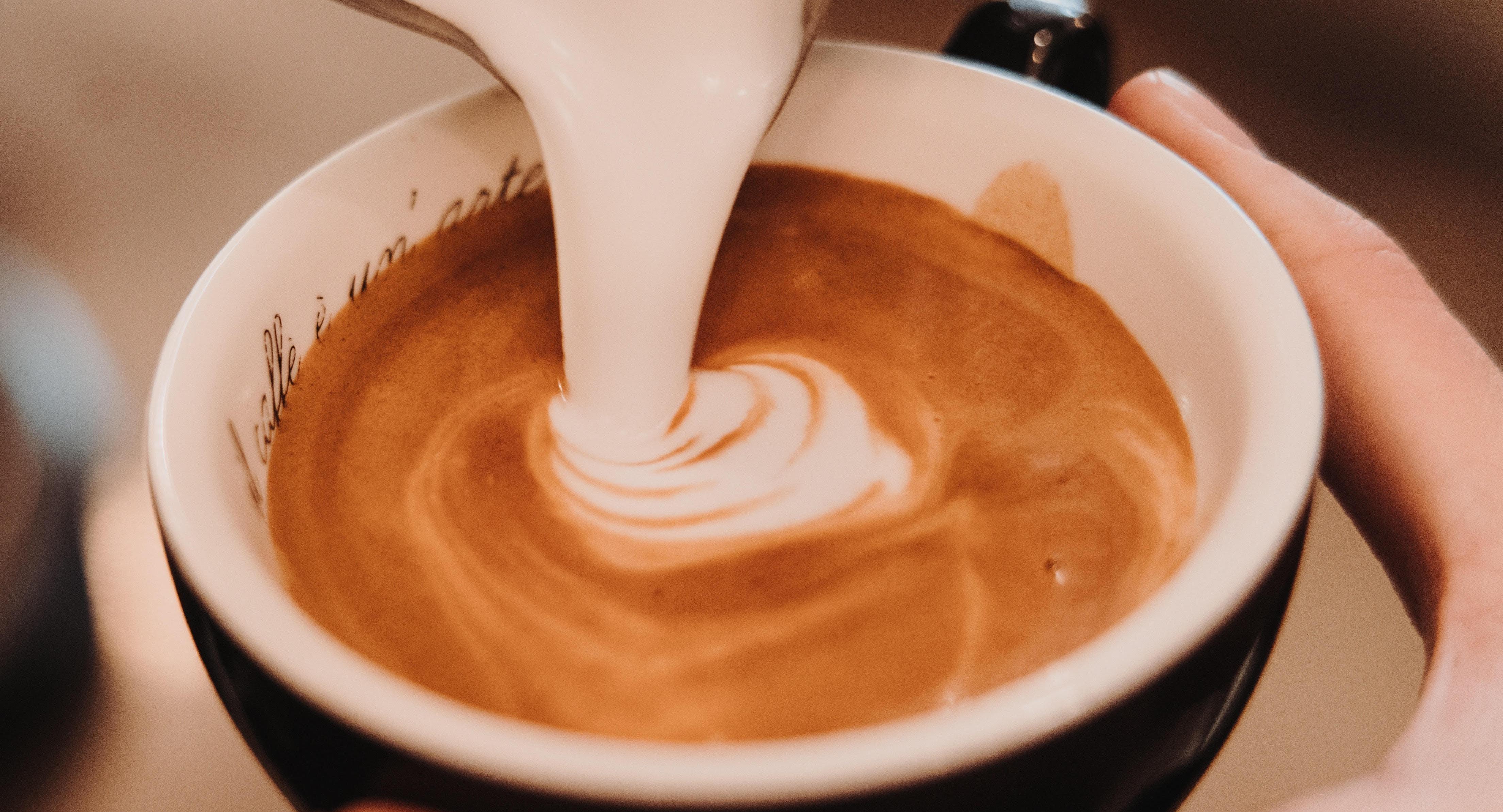 Café Saran