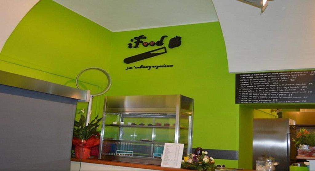 Ifood 360 Torino image 1